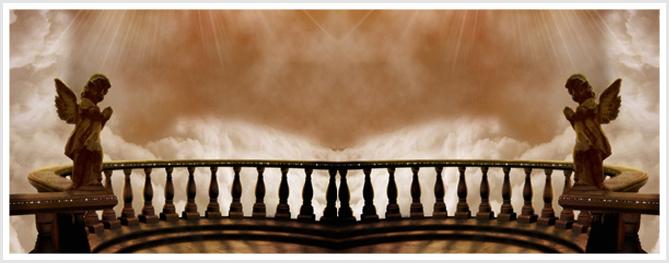 sonne und kabbala die sonne ist das tor zur g ttlichkeit. Black Bedroom Furniture Sets. Home Design Ideas